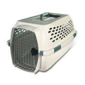 petmate kennel cab small dog crate