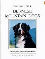 a valuable Bernese Mountain dog reference book