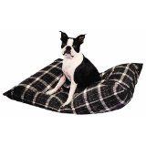 Caddis Dog Beds The Spoiled Dogs Top Grade Bed