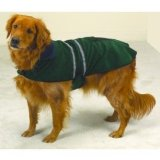 Casual Canine Reflective Jacket