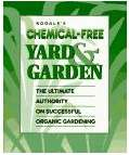 scottish terrier dogs - chemical free yard for scottie dog safety