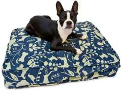 Molly Mutt Perfect Afternoon Dog Bed Duvet - small