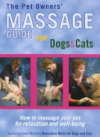 massage guide for dogs