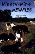 ninety nine newfies - a book about the newfoundland breed
