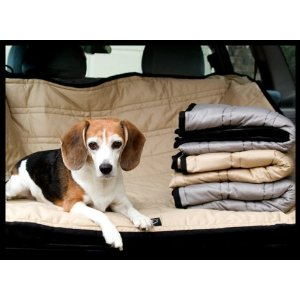 organic dog beds, car seat cover