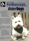 massage for older dogs dvd