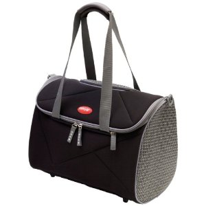airline approved small dog carriers