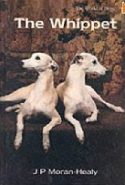 the whippet book