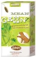 scottish terrier dogs organic vegetable treats
