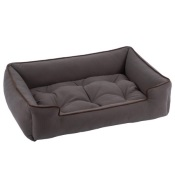 eco-friendly-dog-lounge-bed