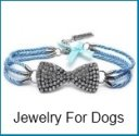 jewelry for dogs
