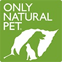 ***only-natural-pet