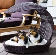 refined-dog-chaise-lounger