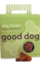sojos all natural dog treats