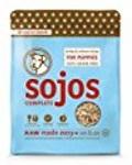 sojos puppy food