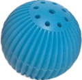 babble ball toy for dogs