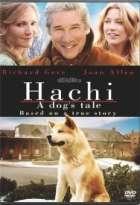 akita dog breed, hachi dvd
