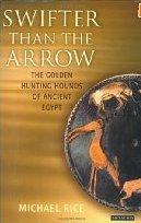 Swifter Than The Arrow -