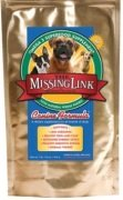 Missing Link Ultimate Skin and Coat for Canines