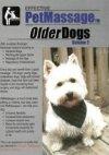 massage for older dogs dvd
