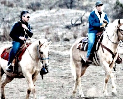 cesar millan and jenna duncan herding