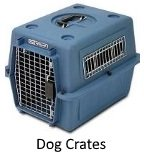dog travel crates