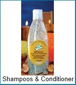dog-shampoos-and-conditioners