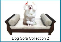 dog sofa bed collection 2