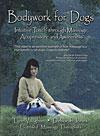 dog massage - bodywork for dogs dvd