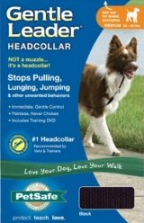 Gentle Head Collar For Training Dogs