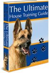 kingdom of pets housetraining ebook