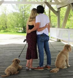 dog lovers dating