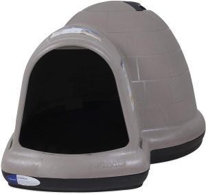 extra large igloo dog house