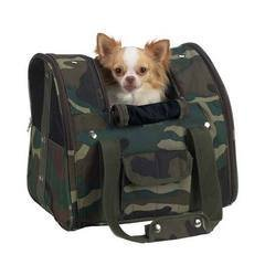 Dog Carrier - link below