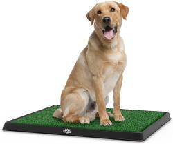 artificial grass dog potty