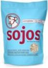 Sojos natural dog food