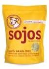 Sojos beef recipe dog food