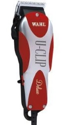 deluxe dog clippers by Wahl
