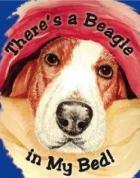 Link to Beagle Book Below